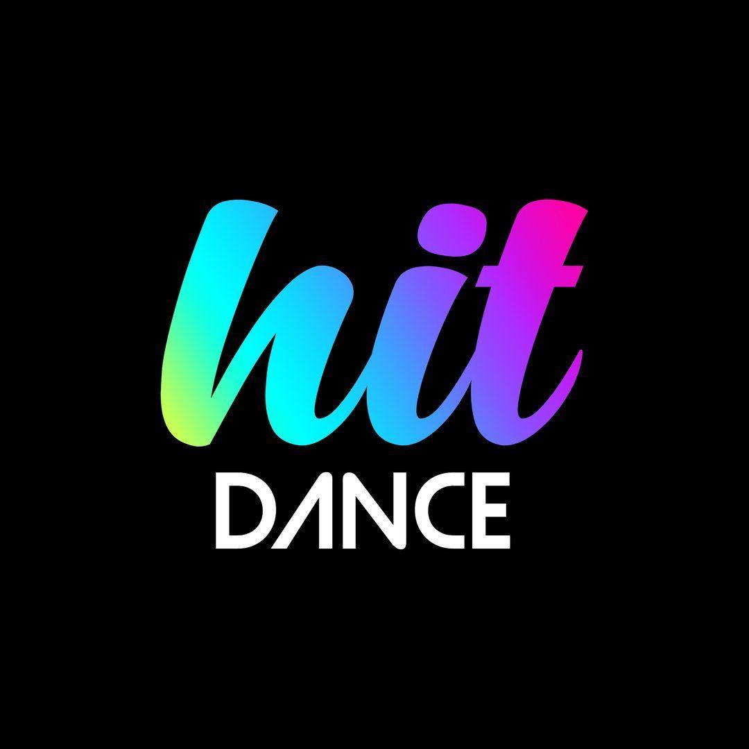 Hit Dance